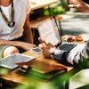 better-communication-skills-training-office-work