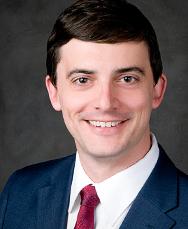 Appealas Attorney Andy Clark, Atlanta GA