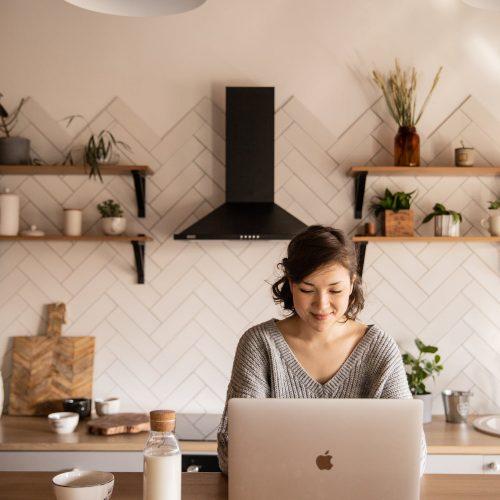 Freelance Copy Writer/Content Creator in Atlanta Design Agency